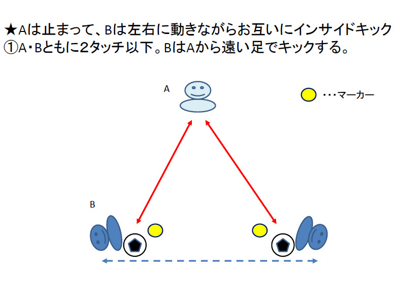 school-sample3